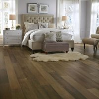 Wood Flooring - Engineered Hardwood Flooring - Mannington ...