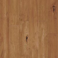 Wood Floors, Hardwood Floors - Mannington Flooring