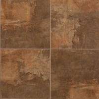 Porcelain Tile - Porcelain Slate Tile Wood Look ...