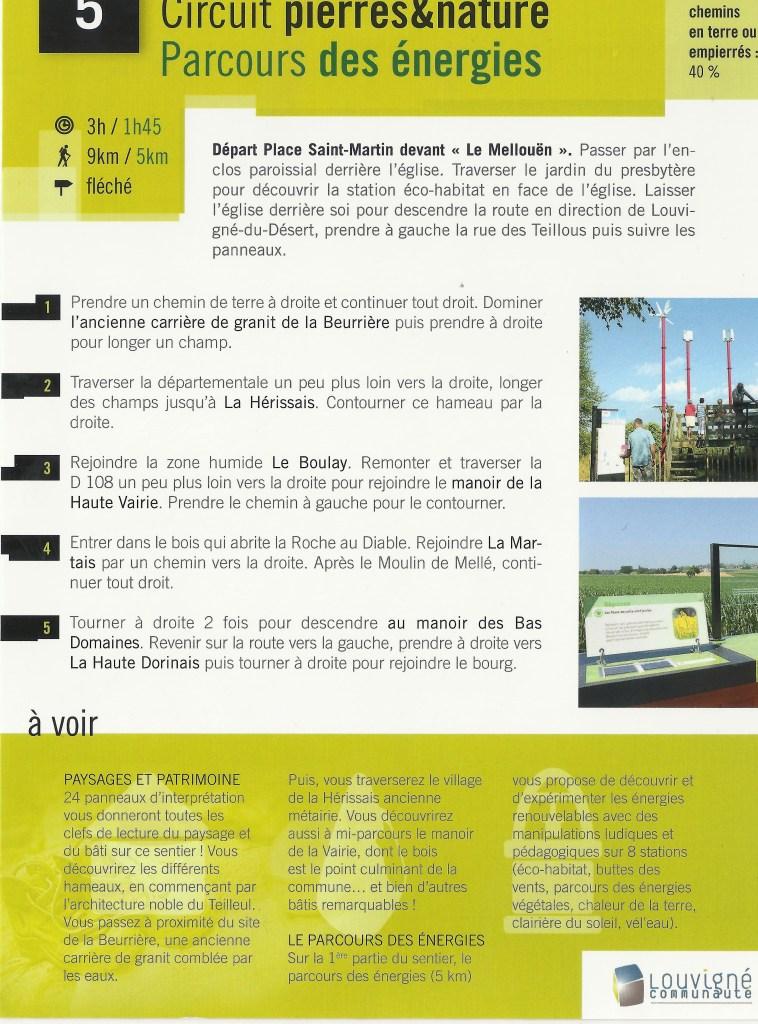 05-Pierre et Nature-Fiche