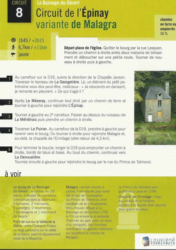 08-L'Epinay-Fiche