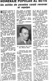Entrevista Manuel Ruiz 1954