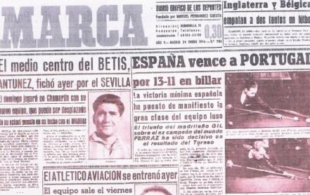 El caso Antúnez. Fútbol, poder militar y federativo en los años 40 (Parte 2ª)