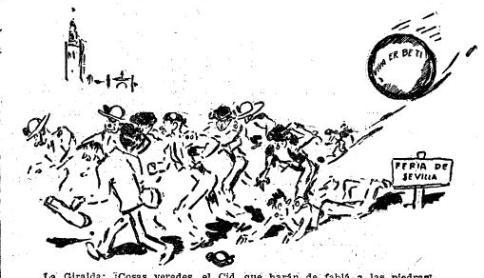 28 de Abril de 1935