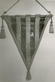 Banderín Ambrosiana 1935