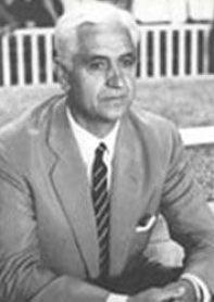 Fernando Daucik