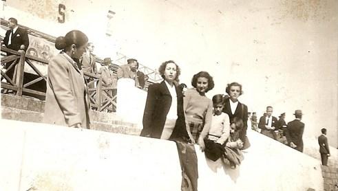 Heliópolis 1951
