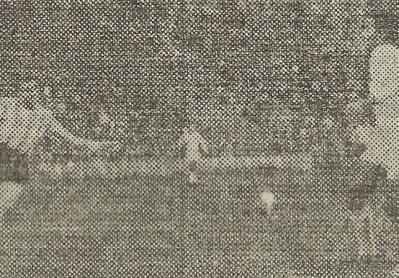 1960-Enero 17-Primera División: Valencia Cf-1Real Betis Balompié-2.-55ºAniversario.
