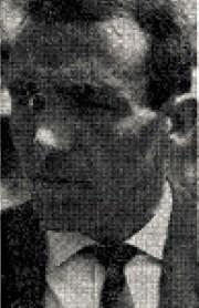 Entrevista Luis Del Sol 1970