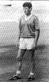 Entrevista Gabino Rodríguez 1987