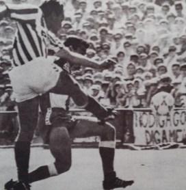 Betis-Sabadell Liga 1990