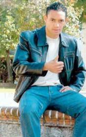 Entrevista Ricardo Oliveira 2005