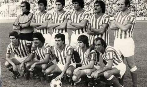 Homenaje a Vicente Brú 1978