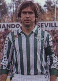 Entrevista Julio Cardeñosa 1983