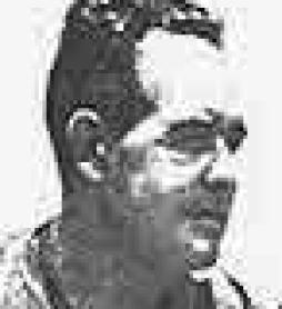 Entrevista Pedro Areso 1963
