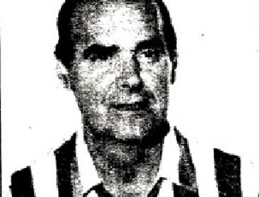 Entrevista Julio Vilariño 1987