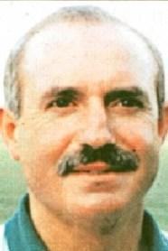 Entrevista Lorenzo Serra 1994