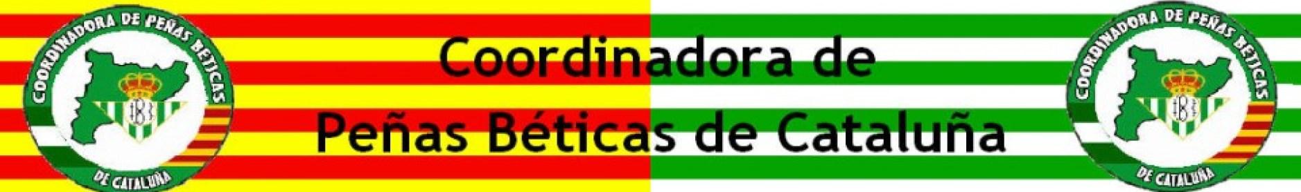 ¿Tiembla Catalunya?, de José Antonio Sánchez Araujo