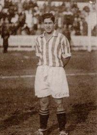 Adolfito, de José Antonio Blázquez