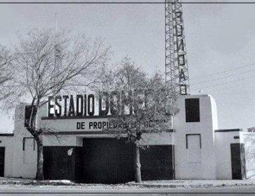1945-Septiembre 14-Amistoso: Xerez Cf-0 vs. Real Betis Balompié-1.-70ºAniversario.