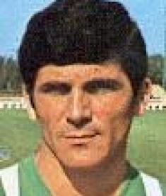 Ramón Rodríguez