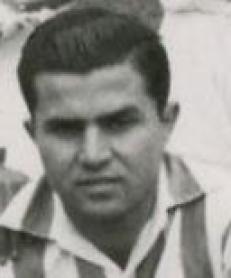 José Pineda