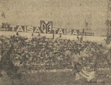 1965-Abril 11-Domingo Ramos-1D.-Real Betis Balompié-2 UDLas Palmas-0.-51Aniversario.