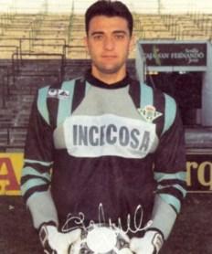 José Luis Diezma