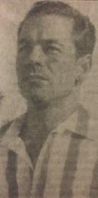 Entrevista José Seguer 1958