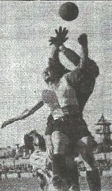 1936-Mayo 03-CptoEspaña.-CE Sabadell-1(1) Betis Balompié-1(4).-80Aniversario.