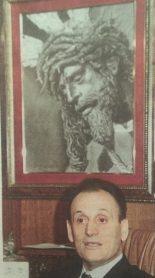 Entrevista Manuel Ruiz de Lopera 1997