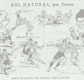 1934-Septiembre 16-Levante-Sur.-Valencia Cf-1 Betis Balompié-1.-82Aniversario.