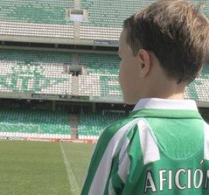 Más goles marca un nieto, de Antonio Hernández