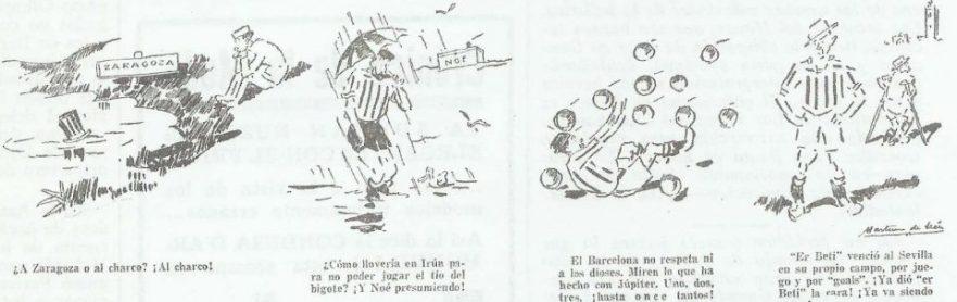 1935-Octubre 20-Superregional Andalucía.-Sevilla fc-1 Betis Balompié-2.-81Aniversario.