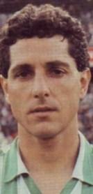 José Carlos Suárez