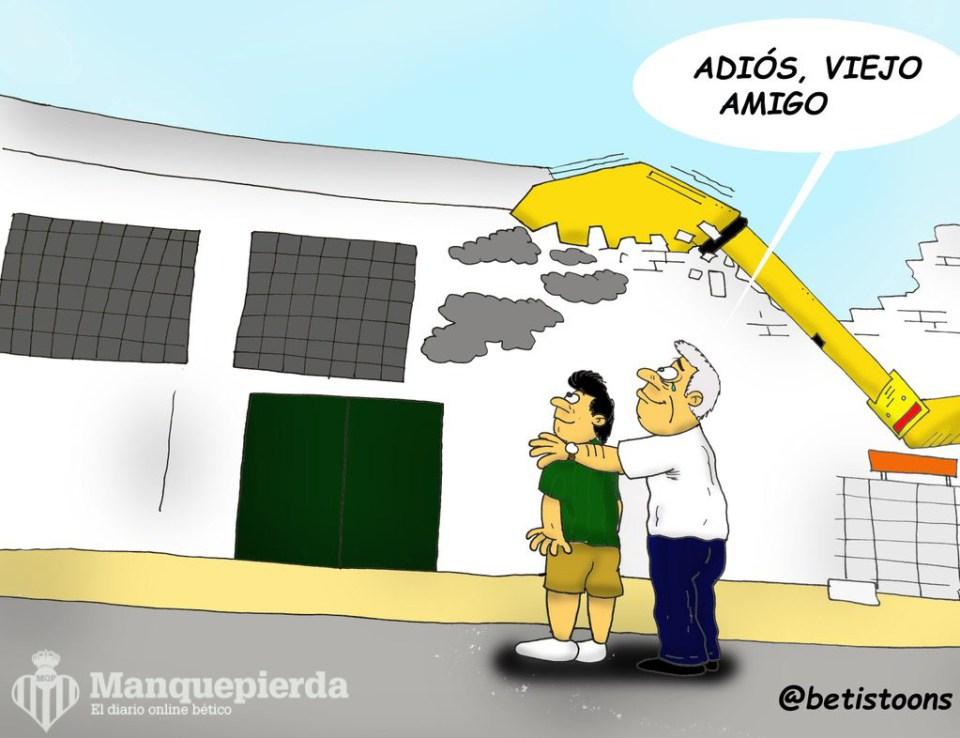 Autor: José Arquer