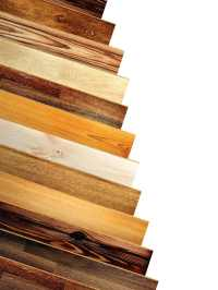 Solid Wood Flooring Types Image collections - Cheap ...