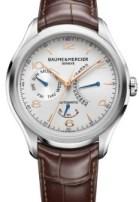 Baume-et-Mercier-Clifton-10149-front