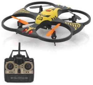 ufo-quadcopter-5