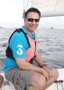 Sujay-Naik