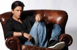 DABBOO_SRK_18065022410