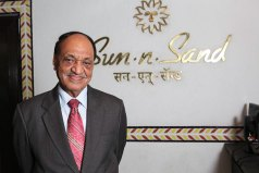 Mr--Gulshan-Arora-Vice-President,-Sun-n-Sand-(hi-res)