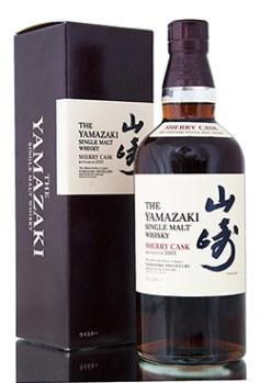 yamazaki-sherry-cask-2013-release-japanese-whisky-250