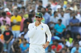 Who knew Misbah would become Pakistan's most successful Test captain?