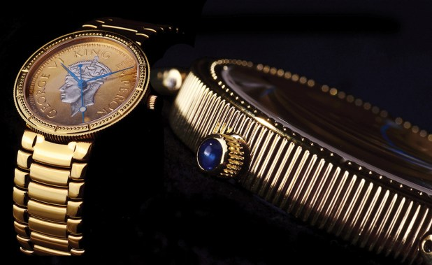 Imperial-Watch-Collection-by-Jaipur-Watch-Company-(6)