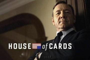 house-cards