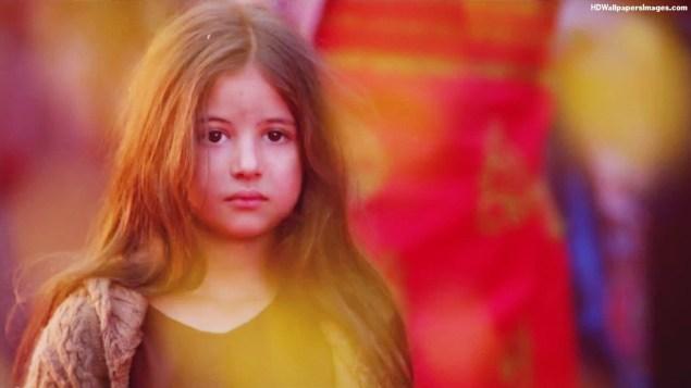 Bajrangi-Bhaijaan-Cute-Little-Girl-01480