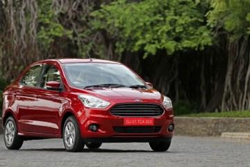 The Ford Figo Aspire_1