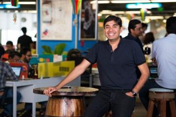 Naveen Tewari (1)