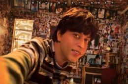 shahrukh-fanposter-759